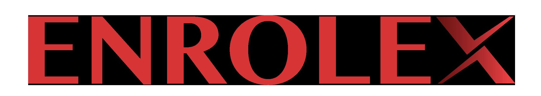 Enrolex Accountants Portal